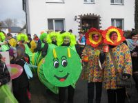 karneval2012-21