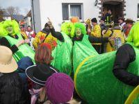 karneval2012-22