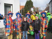 karneval2012-23