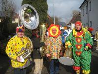 karneval2012-24
