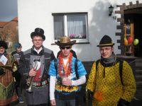 karneval2012-25