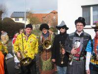 karneval2012-26