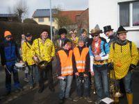 karneval2012-27