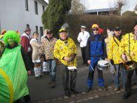 karneval2012-28