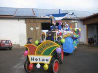 karneval2012-29