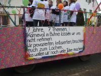 karneval2012-3