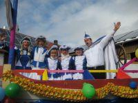 karneval2012-30