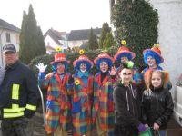karneval2012-33