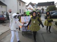 karneval2012-34