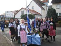 karneval2012-36