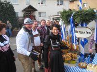 karneval2012-37