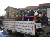 karneval2012-38