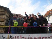 karneval2012-39