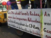 karneval2012-43