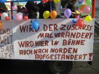 karneval2012-44