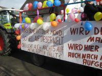 karneval2012-45
