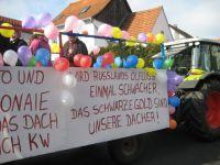 karneval2012-46