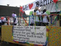 karneval2012-5