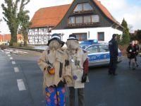 karneval2012-50
