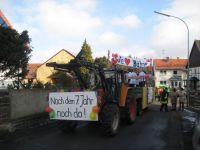karneval2012-53