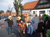 karneval2012-54