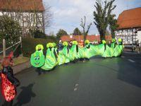 karneval2012-55