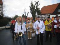 karneval2012-56