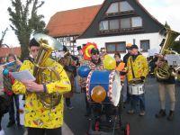 karneval2012-57