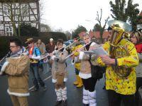 karneval2012-58