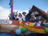 karneval2012-59