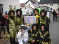 karneval2012-6