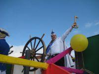 karneval2012-60