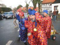 karneval2012-61