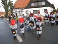 karneval2012-62