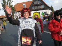 karneval2012-63