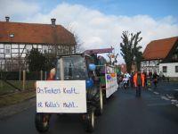 karneval2012-65