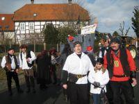 karneval2012-66