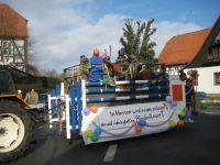 karneval2012-67