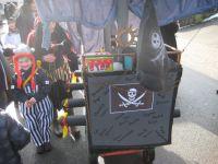 karneval2012-68