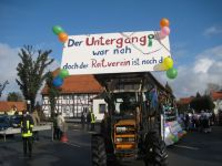 karneval2012-69