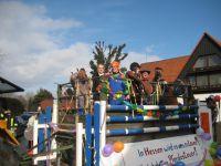 karneval2012-70