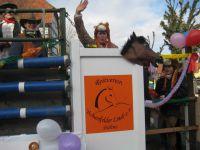 karneval2012-71