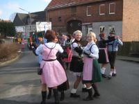 karneval2012-72