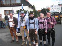 karneval2012-74