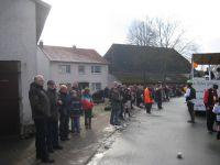 karneval2012-76