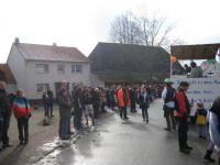 karneval2012-77