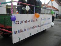 karneval2012-8