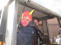 karneval2012-81
