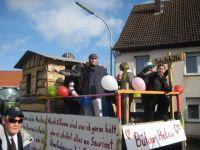 karneval2012-83