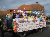 karneval2012-84